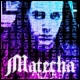 matecha