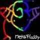 MetaFlossy