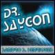 DrSaygon