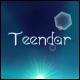Teendar