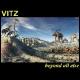 vitz77