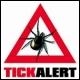 Trojan Threat Detected
