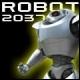 Robot2037