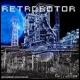 Retrobot0r