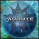 NioByte