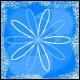 Meztli Blue