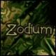 Zodium