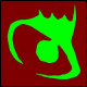 Chewy Bells Rule