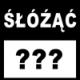 Daroslaw