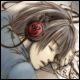 Azuro_Tumaric