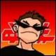 DJ_Blee-Czech_MOD_MUSIC