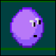 Purple_Ball