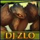 DJ ZLO