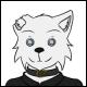 kibawolf2501