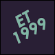 et1999