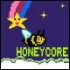 honeycore