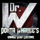 Dokta Whawee