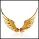 Golden_winged