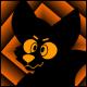 ZedFox