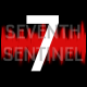 SeventhSentinel