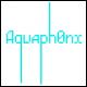 aquaph0nx