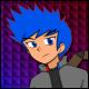 Clásikū