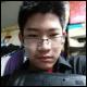Jason Ee
