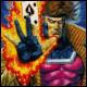 gambit - ben yosef