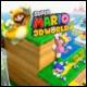 Super Mario 3DWorld FAN
