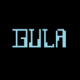 Bulaula