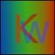 King_Wing34