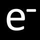 TheNextElectron