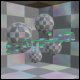 Syntax Productions
